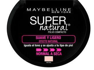 Polvo Super Natural Maybelline,,hi-res