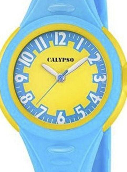 Reloj%20Calypso%20K5686-4%20Ni%C3%B1o%20Quartz%2C%2Chi-res