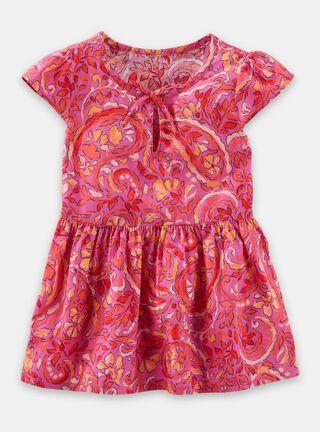 Blusa Niña 4 A 14 Años OshKosh B'Gosh,Diseño 1,hi-res