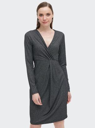 c099eab5b6b5 Enteritos y Vestidos - Comodidad y estilo para ti
