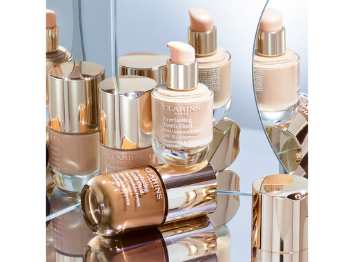 Base%20de%20Maquillaje%20Everlasting%20Youth%20Fluid%20109%20Weat%20Clarins%20%2C%2Chi-res