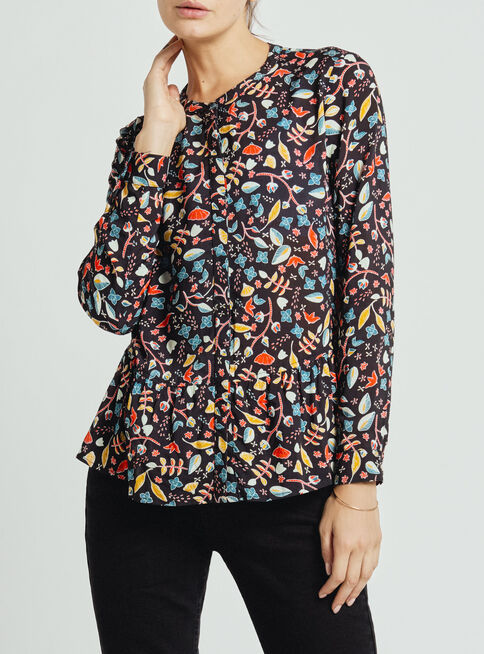 Blusa%20Aster%20Canadienne%2CNegro%2Chi-res