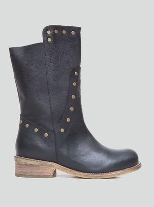 a8ce09537e Botas y Botines - El mejor estilo a tus pies