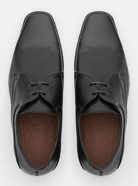 Zapato%20Alaniz%201490%20Vestir%2CNegro%2Chi-res