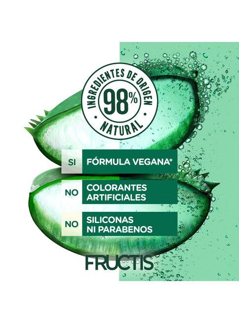 Set%20Tratamiento%20Hair%20Food%20Aloe%20Vera%20Fructis%2C%2Chi-res