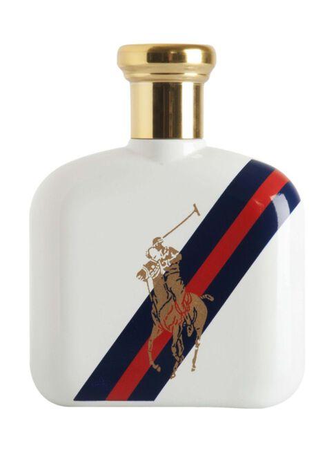 Perfume%20Ralph%20Lauren%20Polo%20Blue%20Sport%20Hombre%20EDT%2075%20ml%2C%2Chi-res