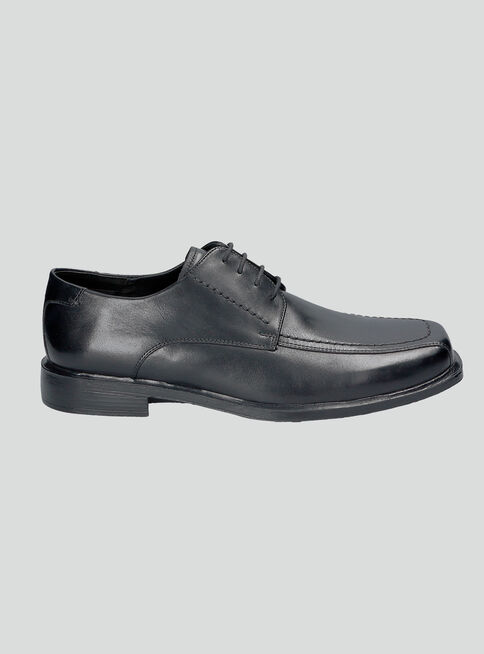 Zapato%20Guante%209811%20Vestir%2CCarb%C3%B3n%2Chi-res