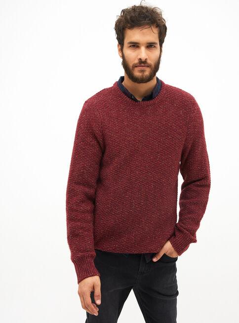 Sweater%20Acr%C3%ADlico%20Cuello%20Redondo%20Foster%2CDise%C3%B1o%202%2Chi-res
