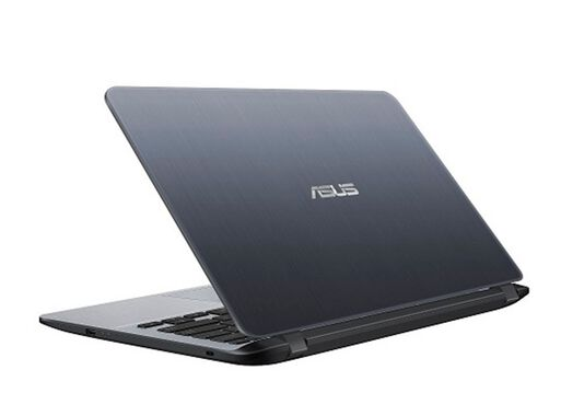 Notebook%20Asus%20Vivobook%20Intel%20Core%20I7%2F8GB%20RAM%2F1TB%20DD%2FNvidia%20GeForce%20MX110%2F14%22%2C%2Chi-res