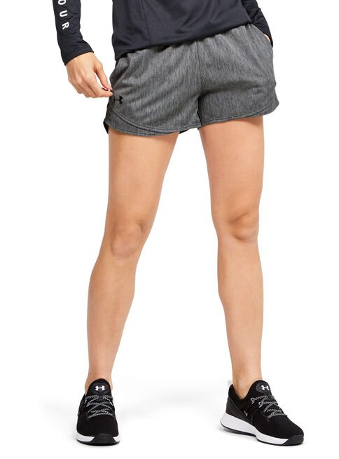 Short%20Under%20Armour%20Gris%20Play%20Up%20Twist%20%20Mujer%2CGris%2Chi-res