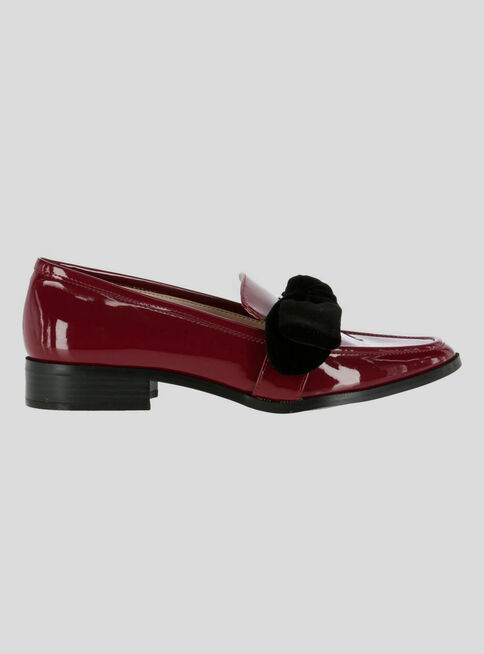 Zapato%20Nine%20West%20Weeping%2CCaoba%2Chi-res