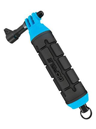 Bastón GoPole Grenade Grip para Cámara GoPro,,hi-res