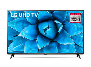 "LED Smart TV LG 50"" 4K UHD 50UN7310PSC,,hi-res"