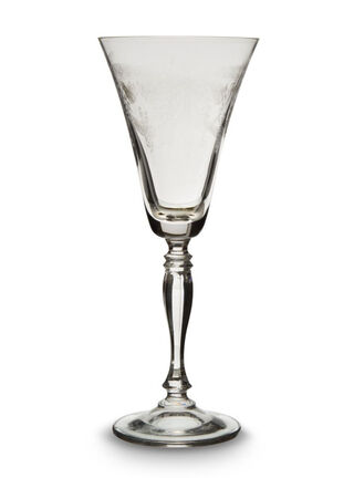 Copa Victoria Vino Blanco 190 ml Bohemia,,hi-res