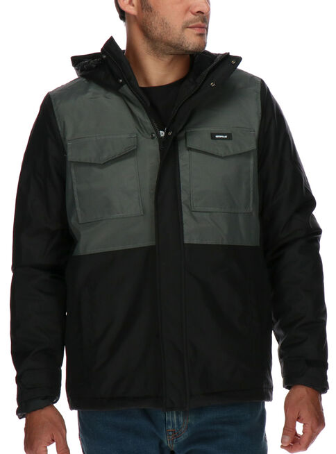 Chaqueta%20Contemporary%20Utility%20Caterpillar%2CNegro%2Chi-res