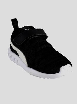 a35c53e3aad Todo Zapatillas - Tenemos todos los modelos | Paris.cl