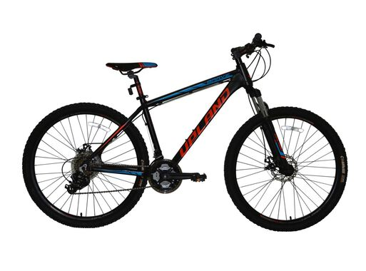 Bicicleta%20MTB%20Upland%20Man%20V%20Brake%20Aro%2027.5%2CNegro%2Chi-res