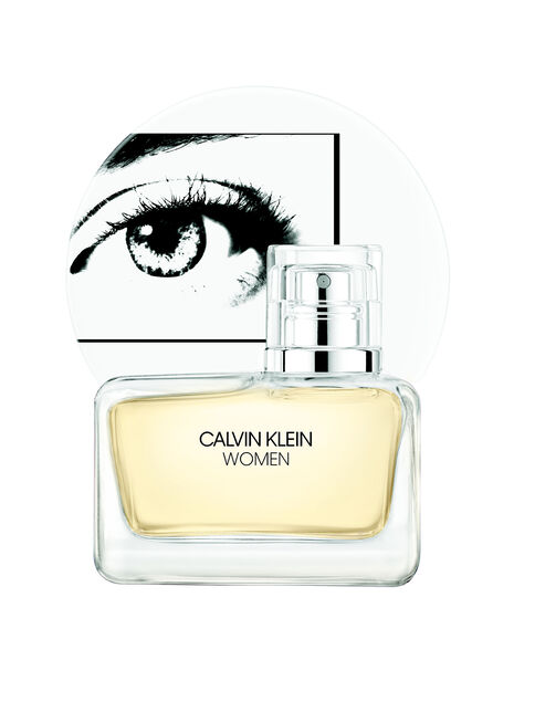 Perfume%20Calvin%20Klen%20Mujer%20EDT%2050%20ml%2C%2Chi-res