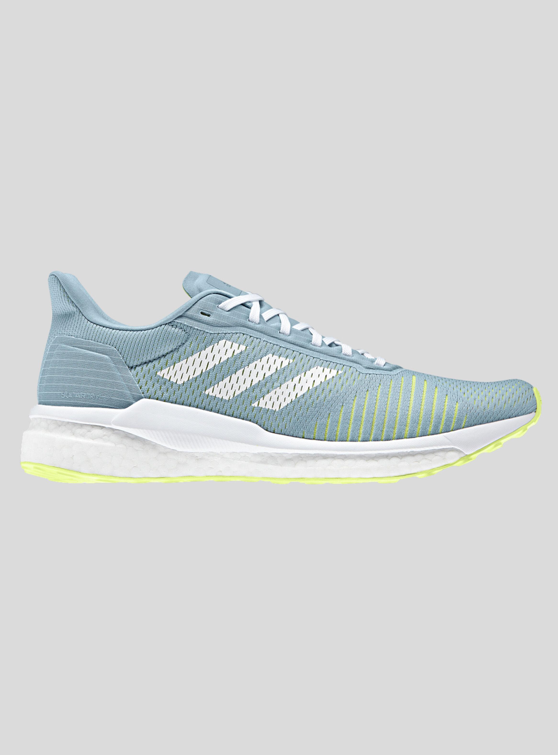 zapatillas adidas runner mujer