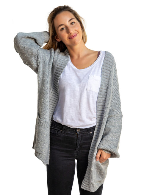 Chaleco%20Cardigan%20Gris%20Froens%2CMarengo%2Chi-res
