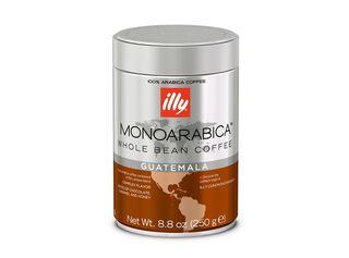 Café Grano Illy Monoarabico Guatemala,,hi-res