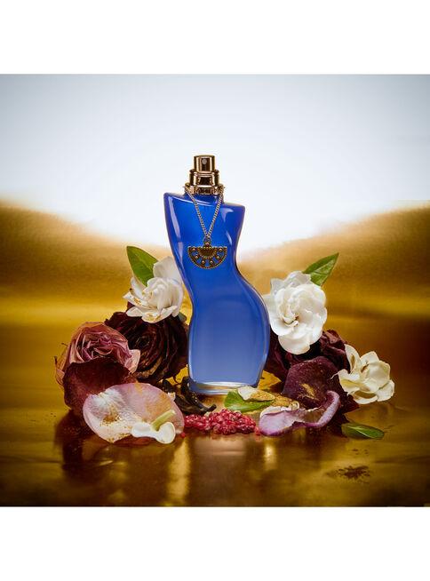 Perfume%20Shakira%20Dance%20Moonlight%20Mujer%20EDT%2080%20ml%20EDL%2C%2Chi-res