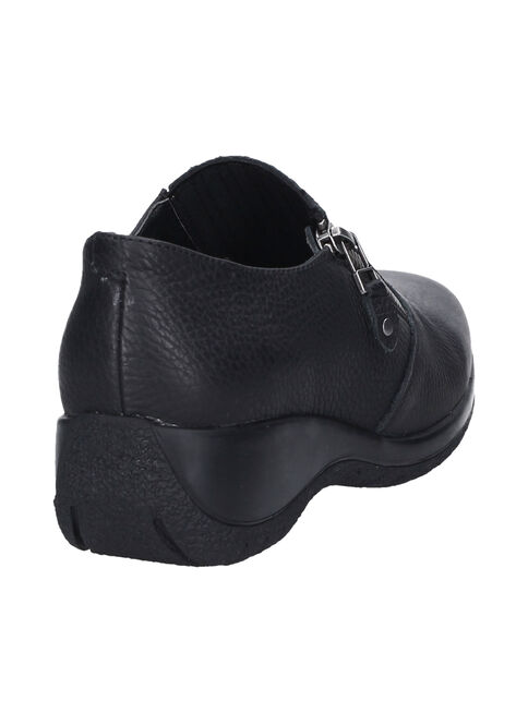 Zapato%2016%20Hrs%20Casual%20M100%20Mujer%2CNegro%2Chi-res