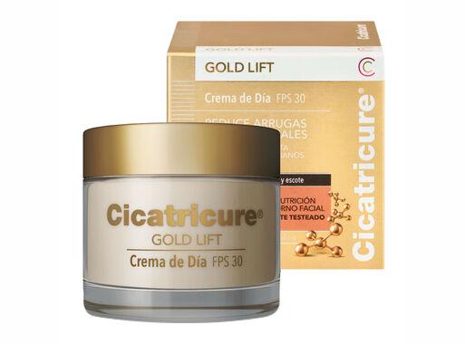Crema%20D%C3%ADa%20Gold%20Lift%2050%20g%20Cicatricure%2C%2Chi-res