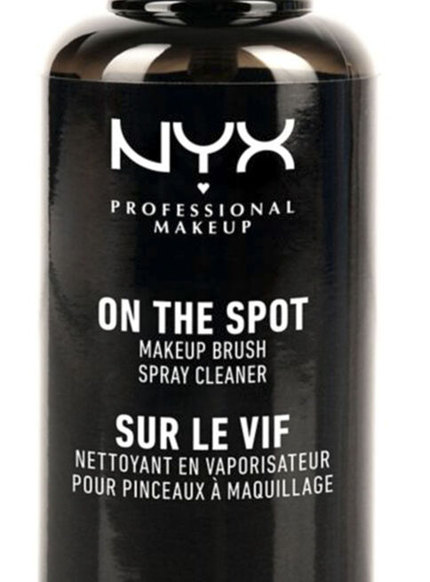 Limpiador%20Spray%20On%20The%20Spot%20NYX%20Professional%20Makeup%2C%2Chi-res