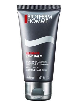 Ultimate Hand Balm Biotherm Homme 50 ml,,hi-res