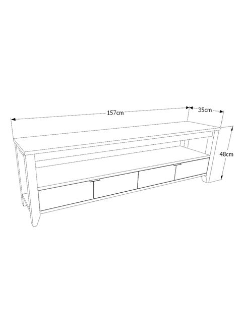 Rack%20TV%2060%22%20Tokio%20Magasa%2CCaf%C3%A9%2Chi-res