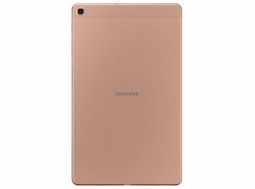 Tablet%20Samsung%20Galaxy%20Tab%20A%2010%2C1%22%2032GB%20WIFI%2B4G%20Dorado%2C%2Chi-res