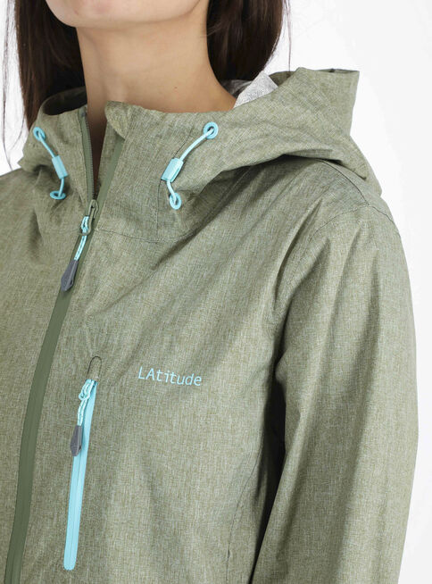 Chaqueta%20Impermeable%20Latitude%20Mujer%2CVerde%20Claro%2Chi-res