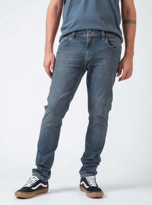Jeans%20Medio%20Luke%20Slim%20Fit%20%2CAzul%2Chi-res