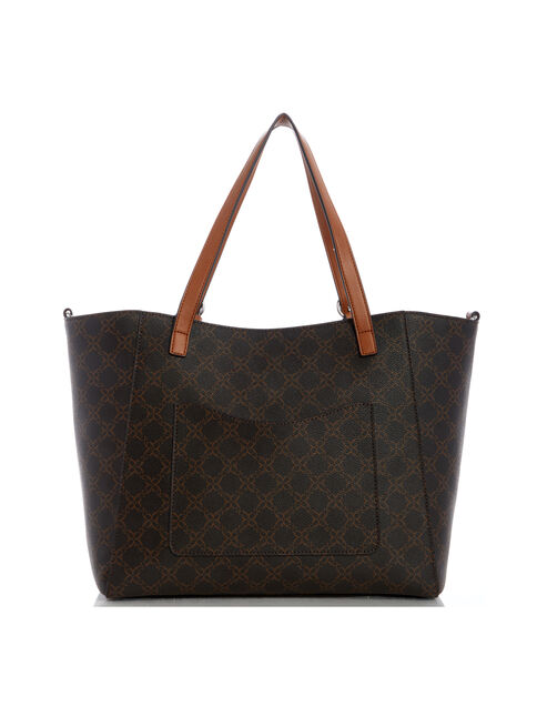 Cartera%20Nine%20West%20Kylee%20Trap%20Tote%2CCaf%C3%A9%2Chi-res