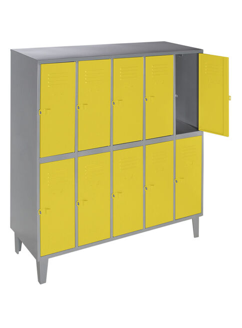 Lockers%2010%20Puertas%20Amarillo%20Movilockers%2C%2Chi-res