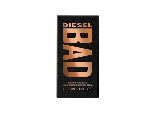 Perfume%20Diesel%20Bad%20Hombre%20EDT%2035%20ml%2C%2Chi-res