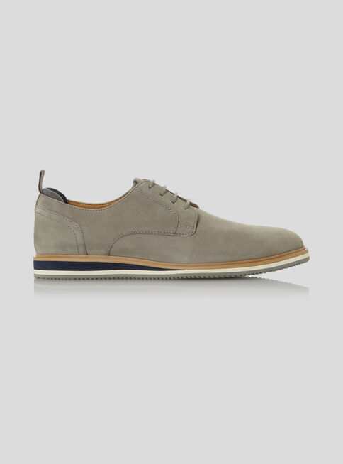 Zapato%20Casual%20Dune%20Hombre%20Bucatini%20Gris%2CGris%2Chi-res
