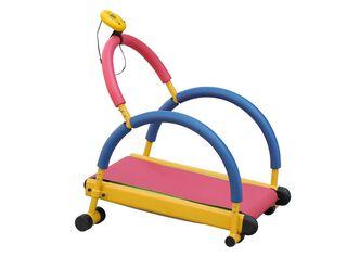 Caminadora Infantil Simple Kidscool,,hi-res