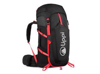 Mochila Lippi Roca 50 Backpack,Negro,hi-res