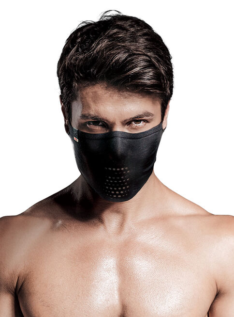 M%C3%A1scara%20Deportiva%20Ultrafina%20N1S%20Naroo%20Mask%2CNegro%2Chi-res
