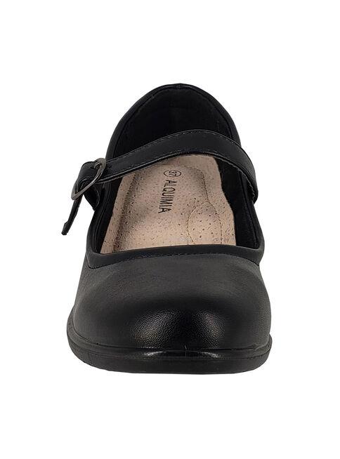 Zapato%20de%20Fiesta%20Komo2%20Cueca%20Negro%20Mujer%2CNegro%2Chi-res