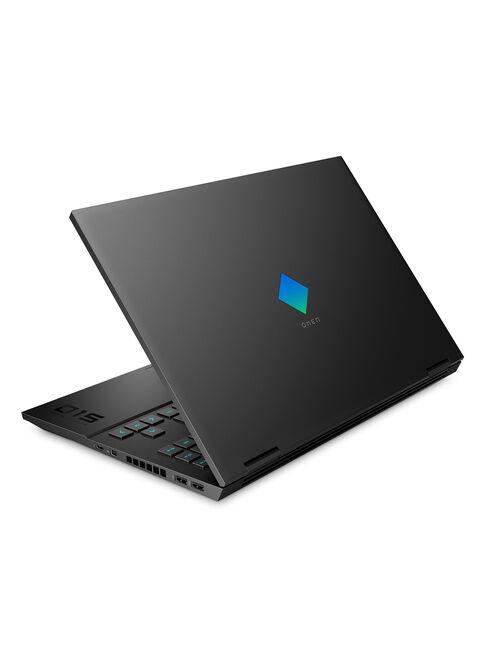 Notebook%20HP%20OMEN%2015-ek0008la%20Intel%20Core%20i7-10750H%20NVIDIA%20GeForce%20RTX%202070%2032%20GB%20512%20GB%20SSD%20%2B%2032GB%20Optane%2015%2C6%22%2C%2Chi-res