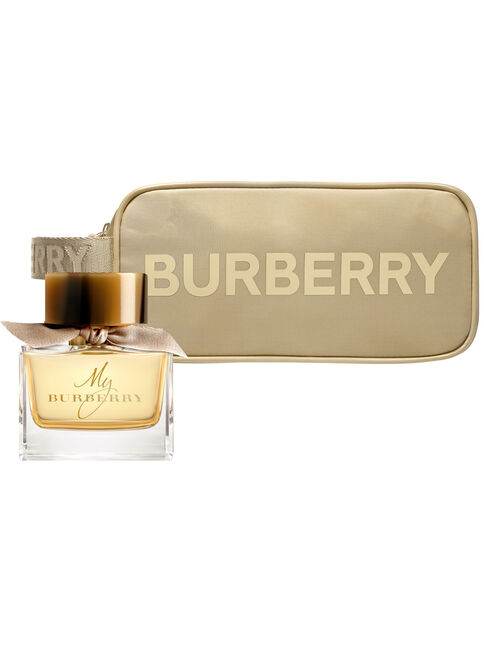 Set%20Belleza%20Burberry%20Mujer%20My%20Burberry%20EDP%2090%20ml%20%2B%20Cosmetiquero%2C%2Chi-res