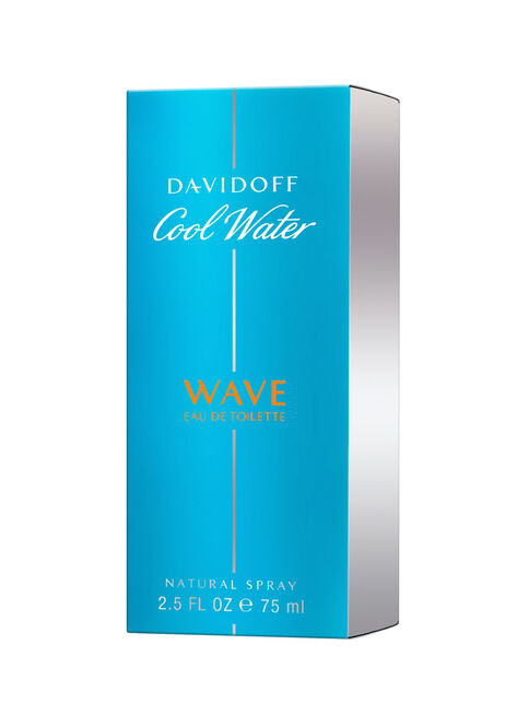 Perfume%20Davidoff%20Cool%20Water%20Wave%20Hombre%20EDT%2075%20ml%2C%2Chi-res