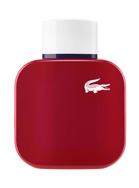 Perfume%20Lacoste%20L.12.12%20Pour%20Elle%20Eau%20French%20Panache%20EDT%20For%20Her%2090%20ml%2C%2Chi-res