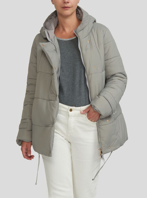 Parka%20Cayena%20Canadienne%2CGris%2Chi-res