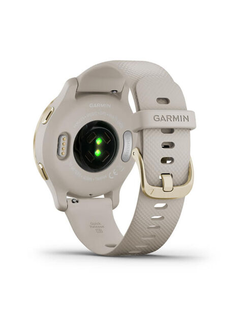 Smartwatch%20Garmin%20Venu%202S%20Tundra%20Champagne%2C%2Chi-res