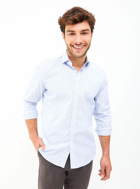 Camisa%20Manga%20Larga%20Rayas%20Legacy%2CCeleste%2Chi-res