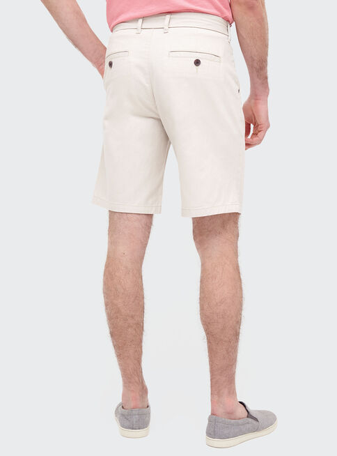 Bermuda%20Chino%20Twill%20Liso%20Rainforest%2CCrema%2Chi-res